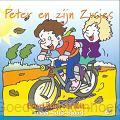PETER EN ZIJN ZUSJES -LUISTER CD