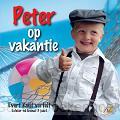 PETER OP VAKANTIE