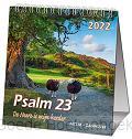 KALENDER 2022 SV PSALM 23