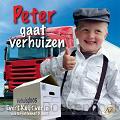 PETER GAAT VERHUIZEN