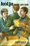 Kolja en het gele boek