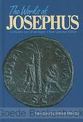 WORKS OF JOSEPHUS