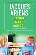 HA/BAH NAAR SCHOOL