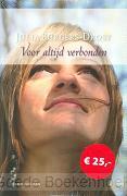 MOOISTE VAN JULIA BURGERS-DROST