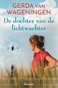 DOCHTER VAN DE LICHTWACHTER