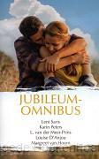 JUBILEUMOMNIBUS 151