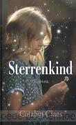 STERRENKIND