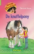 DE KNUFFELPONY