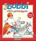 BOBBI VIERT SINT/KERST OMKEERBOEK