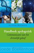 Handboek apologetiek