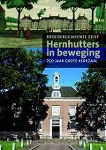 HERNHUTTERS IN BEWEGING