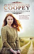 TERUG NAAR REDFIELD FARM