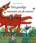 GOEDIGE MONSTER EN DE ROVERS
