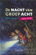 NACHT VAN GROEP 8 OMNIBUS
