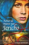 ACHTER DE MUREN VAN JERICHO  POD