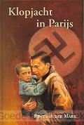 KLOPJACHT IN PARIJS