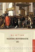 Nadere reformatie nu