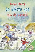 DIKSTE OPA VAN DE WERELD