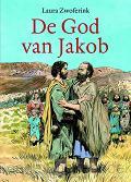 GOD VAN JAKOB
