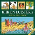 KIJK EN LUISTER CD 2