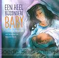 HEEL BIJZONDERE BABY