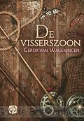 DE VISSERSZOON