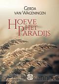 HOEVE HET PARADIJS