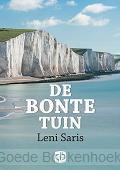 DE BONTE TUIN