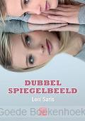 DUBBEL SPIEGELBEELD