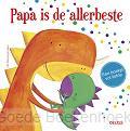 PAPA IS DE ALLERBESTE