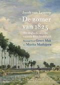 ZOMER VAN 1823