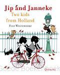 JIP AND JANNEKE (ENGELS)
