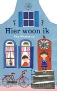 HIER WOON IK