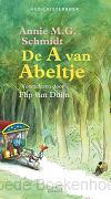 A van Abeltje LUISTERBOEK