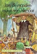JAN DE MANDENMAKER VAN ALKMAAR