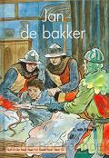 JAN DE BAKKER