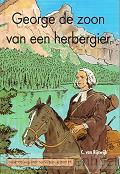 GEORGE DE ZOON VAN EEN HERBERGIER