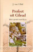 PROFEET UIT GILEAD