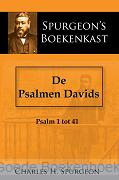 DE PSALMEN DAVIDS 1