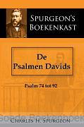 DE PSALMEN DAVIDS 3