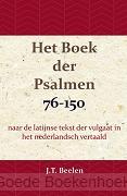 BOEK DER PSALMEN 76-150