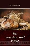 ZIE MEER DAN JOZEF IS HIER