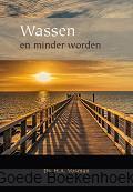 WASSEN EN MINDER WORDEN
