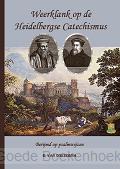 WEERKLANK OP DE HEIDELBERGSE CATECHISMUS