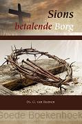 SIONS BETALENDE BORG