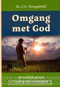 OMGANG MET GOD