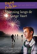 SPANNING LANGS DE LANGE VAART