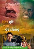 GIF VAN DE SLANG