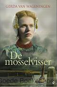 DE MOSSELVISSER