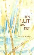 FLUIT VAN RIET